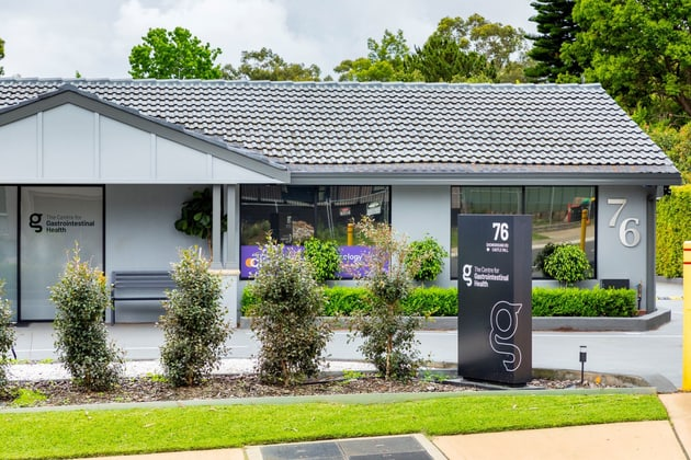 76 Showground Road Castle Hill NSW 2154 - Image 2