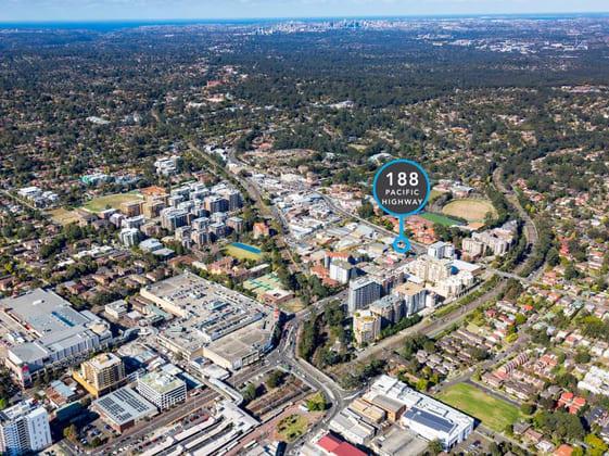 188 Pacific Highway Hornsby/188 Pacific Highway Hornsby NSW 2077 - Image 2