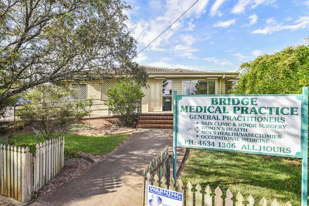 369-371 Bridge Street Wilsonton QLD 4350 - Image 1