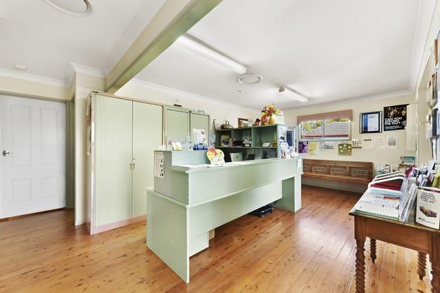 369-371 Bridge Street Wilsonton QLD 4350 - Image 3