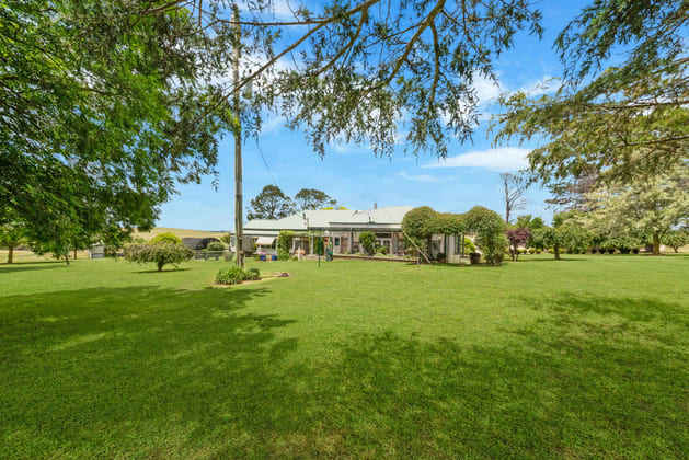 479 Cuddyong Road Crookwell NSW 2583 - Image 3