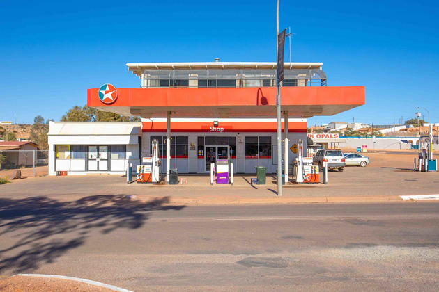 Lot 22 Hutchinson Street Coober Pedy SA 5723 - Image 2