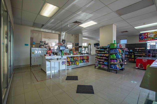 Lot 22 Hutchinson Street Coober Pedy SA 5723 - Image 5