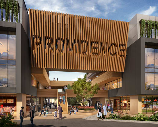 Providence/318 Annangrove Road Rouse Hill NSW 2155 - Image 5