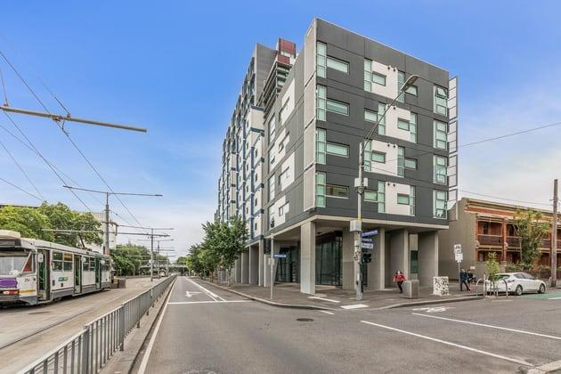 Ground Floor/796 Swanston Street Carlton VIC 3053 - Image 2