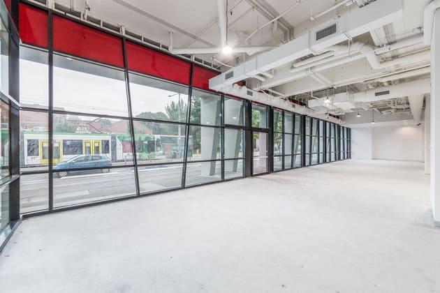 Ground Floor/796 Swanston Street Carlton VIC 3053 - Image 4