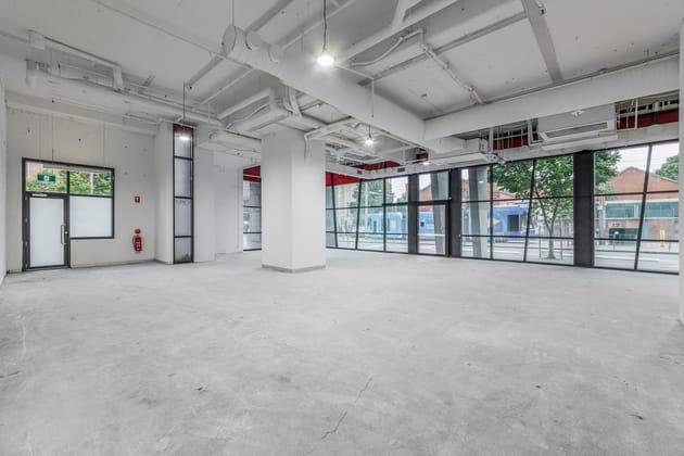 Ground Floor/796 Swanston Street Carlton VIC 3053 - Image 5