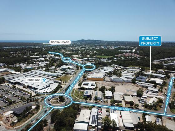 11 Leo Alley Road Noosaville QLD 4566 - Image 2