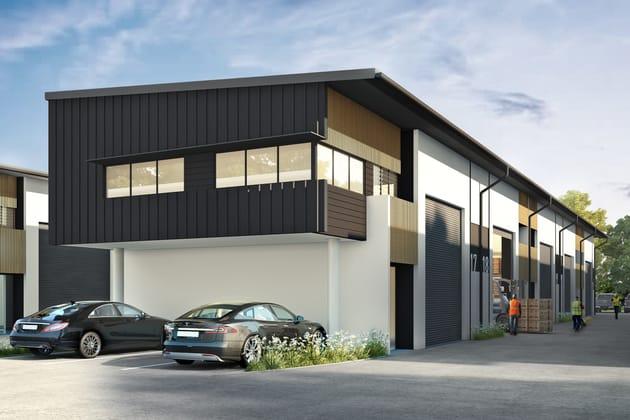 11 Leo Alley Road Noosaville QLD 4566 - Image 1