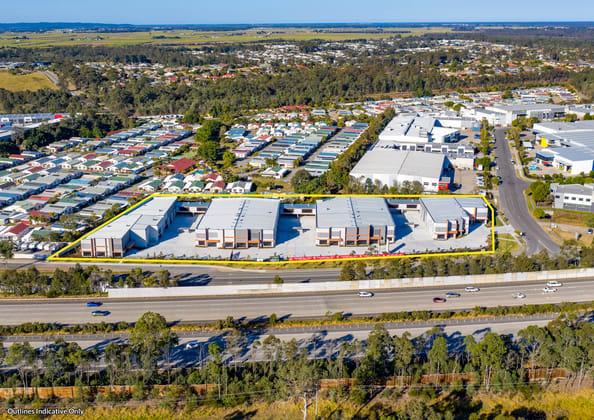 214-224 Lahrs Road Ormeau QLD 4208 - Image 1