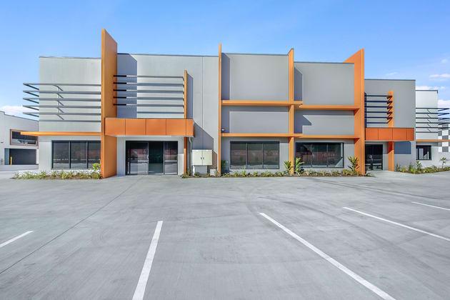 214-224 Lahrs Road Ormeau QLD 4208 - Image 3