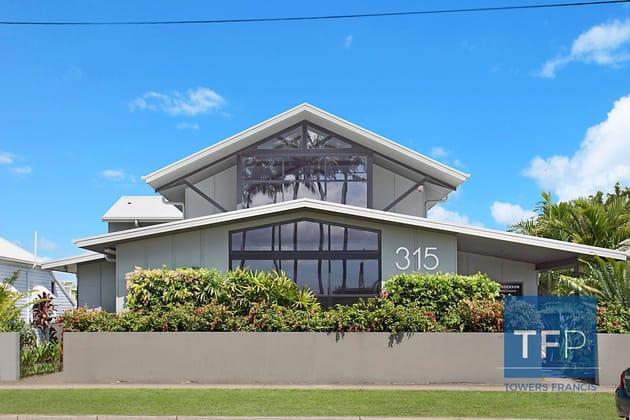 315 Tweed Valley Way Murwillumbah NSW 2484 - Image 1