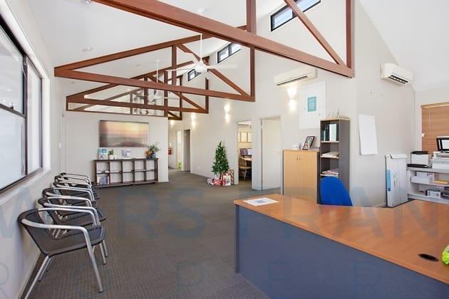 315 Tweed Valley Way Murwillumbah NSW 2484 - Image 5