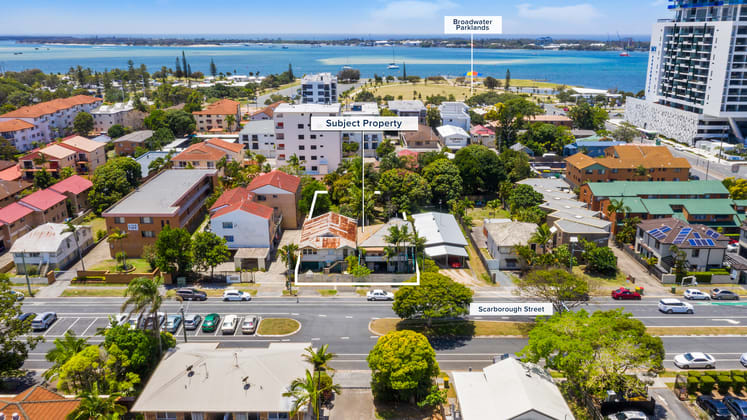 197-199 Scarborough Street Southport QLD 4215 - Image 3