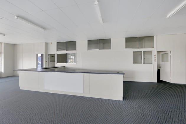 16A Walla Street Bundaberg Central QLD 4670 - Image 3