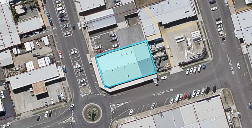 16A Walla Street Bundaberg Central QLD 4670 - Image 5