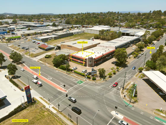 Unit 1+2/104 Compton Road Woodridge QLD 4114 - Image 3