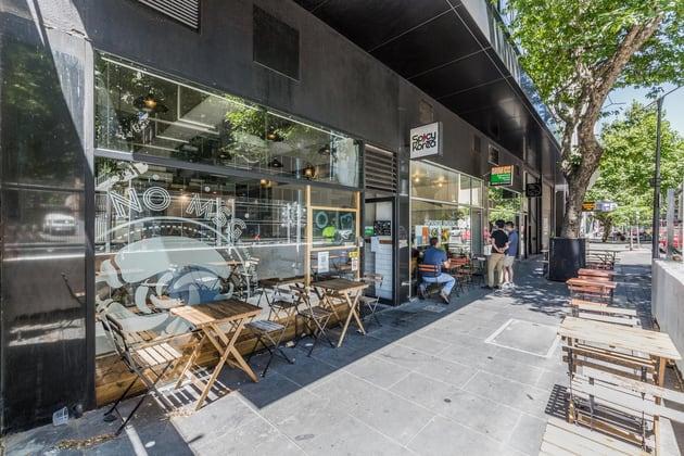 Shop 1/601 Little Collins Street Melbourne VIC 3000 - Image 1