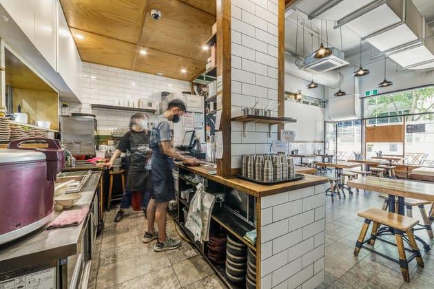 Shop 1/601 Little Collins Street Melbourne VIC 3000 - Image 2