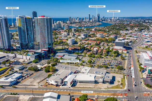 76 Nerang Street Southport QLD 4215 - Image 1