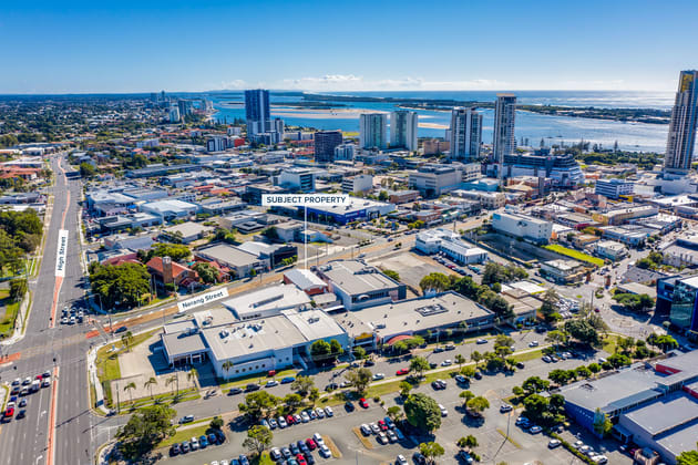 76 Nerang Street Southport QLD 4215 - Image 2