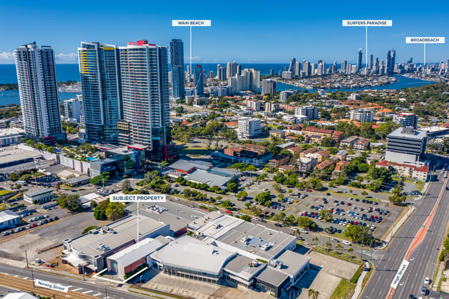 76 Nerang Street Southport QLD 4215 - Image 4