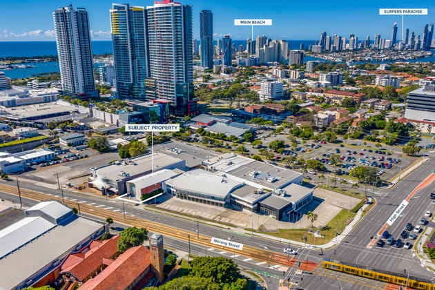 76 Nerang Street Southport QLD 4215 - Image 5