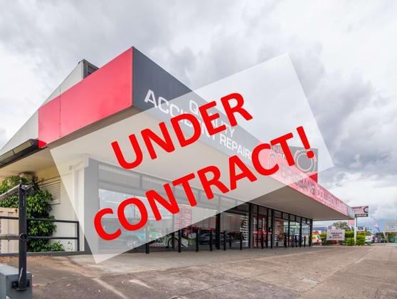 35 Sherwood Road Rocklea QLD 4106 - Image 1