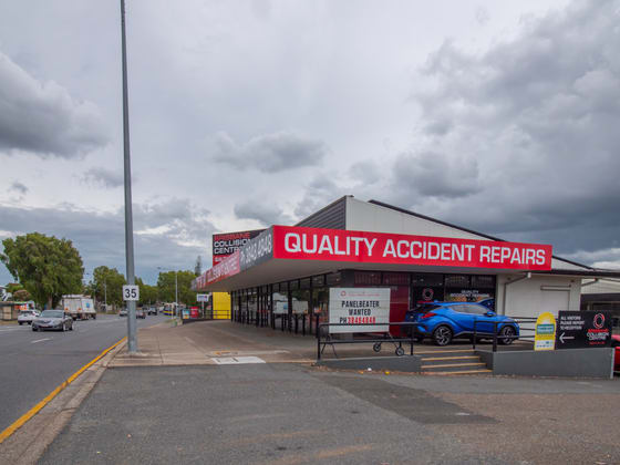 35 Sherwood Road Rocklea QLD 4106 - Image 2