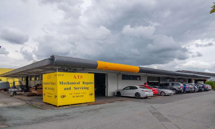35 Sherwood Road Rocklea QLD 4106 - Image 3