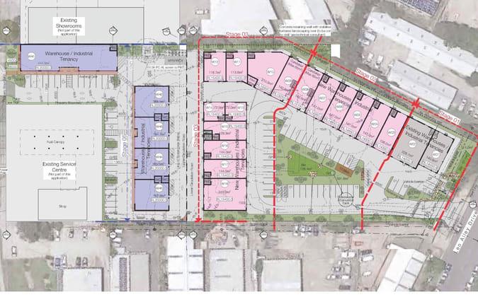 173 Eumundi Noosa Road & 3 Leo Alley Road Noosaville QLD 4566 - Image 3