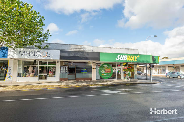 53-57 Commercial Street East Mount Gambier SA 5290 - Image 1
