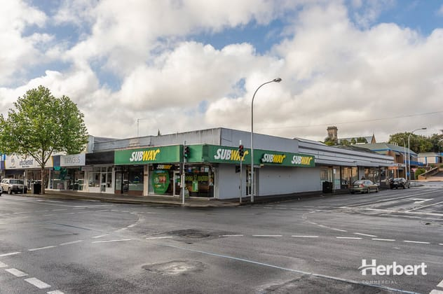 53-57 Commercial Street East Mount Gambier SA 5290 - Image 2