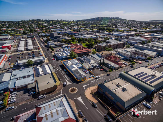53-57 Commercial Street East Mount Gambier SA 5290 - Image 3