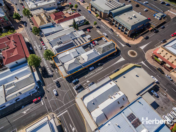 53-57 Commercial Street East Mount Gambier SA 5290 - Image 4