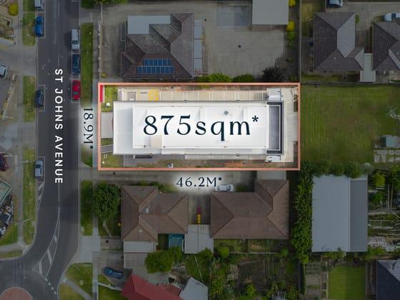 4 St Johns Avenue Springvale VIC 3171 - Image 4
