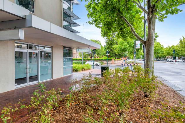 Shop 5 & 6/127 Hutt Street Adelaide SA 5000 - Image 2