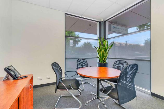 Shop 5 & 6/127 Hutt Street Adelaide SA 5000 - Image 5