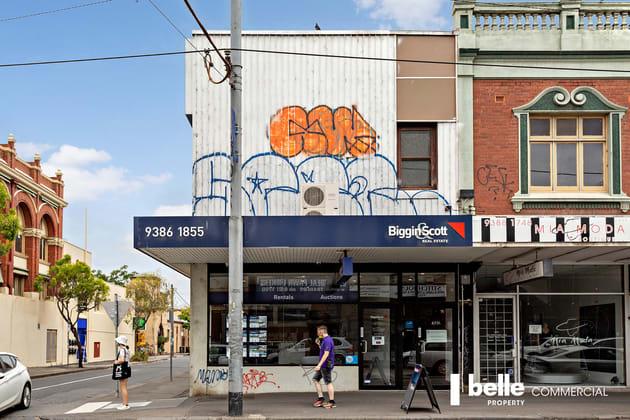 477-477A Sydney Road Brunswick VIC 3056 - Image 2