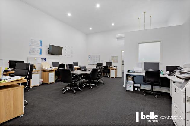 477-477A Sydney Road Brunswick VIC 3056 - Image 4