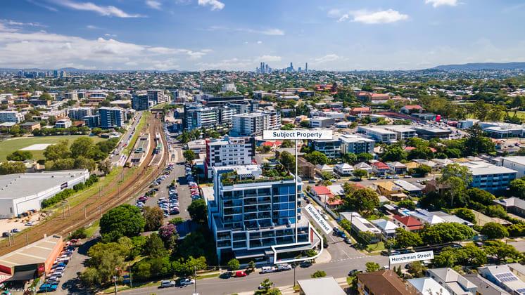 47A Nundah Street Nundah QLD 4012 - Image 1