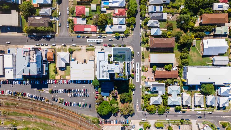 47A Nundah Street Nundah QLD 4012 - Image 2