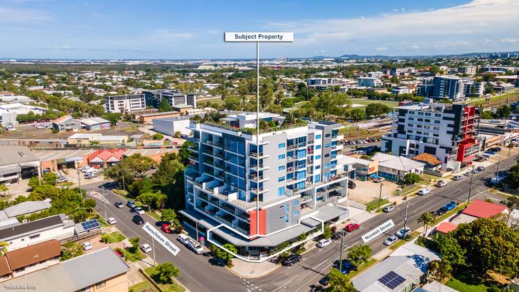 47A Nundah Street Nundah QLD 4012 - Image 3