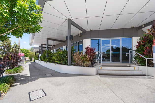 47A Nundah Street Nundah QLD 4012 - Image 4