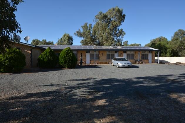 12 Drummond Street Boree Creek NSW 2652 - Image 3