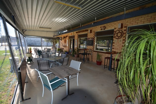 12 Drummond Street Boree Creek NSW 2652 - Image 4