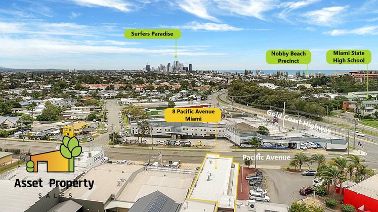 8 Pacific Avenue Miami QLD 4220 - Image 2
