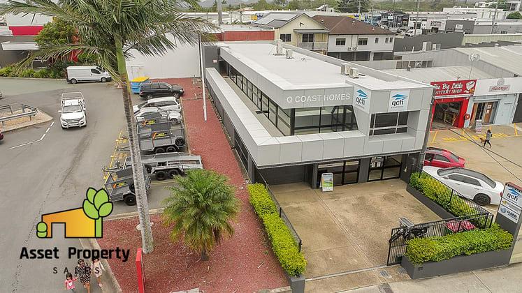 8 Pacific Avenue Miami QLD 4220 - Image 4