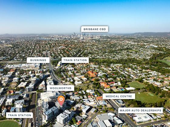105/1 Aspinall Street Nundah QLD 4012 - Image 2
