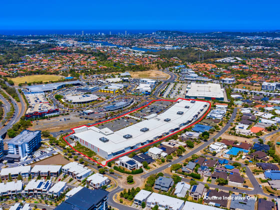 550 Christine Avenue Robina QLD 4226 - Image 4
